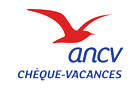 logo_ancv