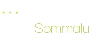 U Sommalu
